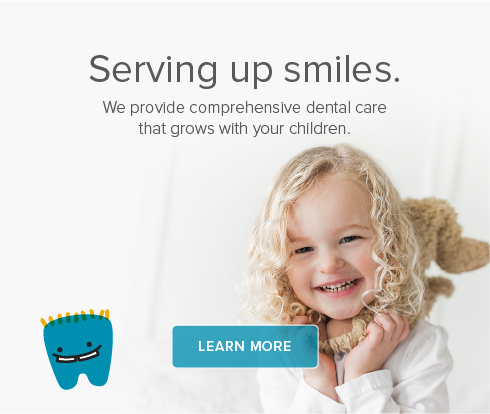 Canyon Springs Dental Group - Pediatric Dentistry