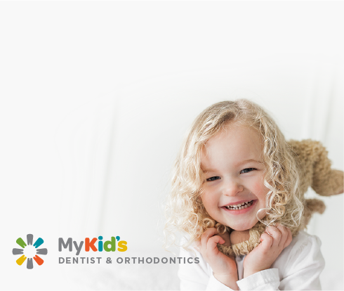Pediatric dentist in Riverside, CA 92507
